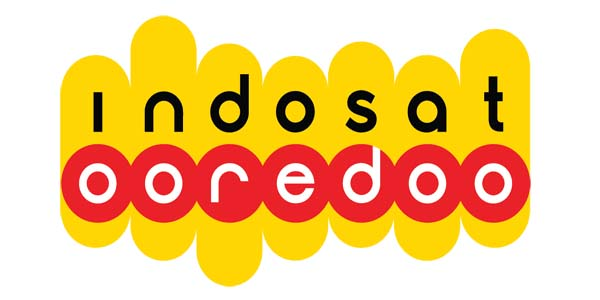 promo paket only for you indosat