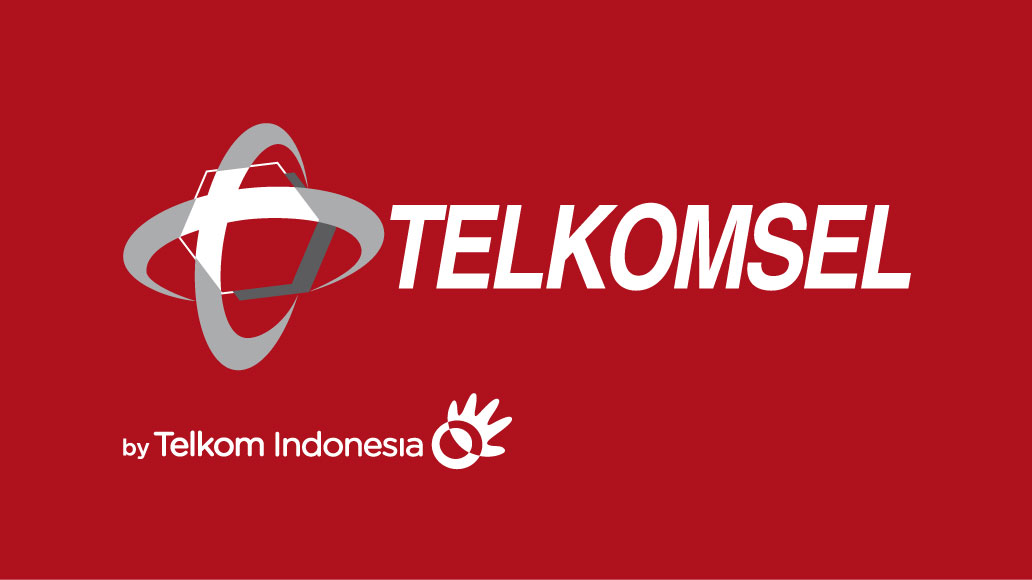 Setting gprs telkomsel flash manual